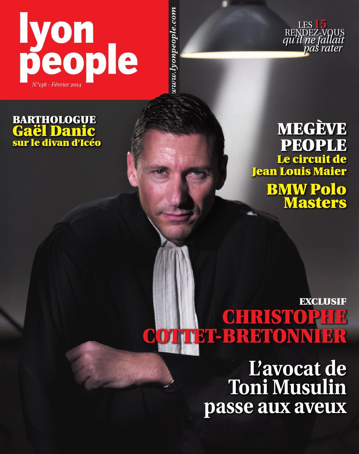 Christophe Cottet-Bretonnier-Couverture-avocat- paris-tony-musulin