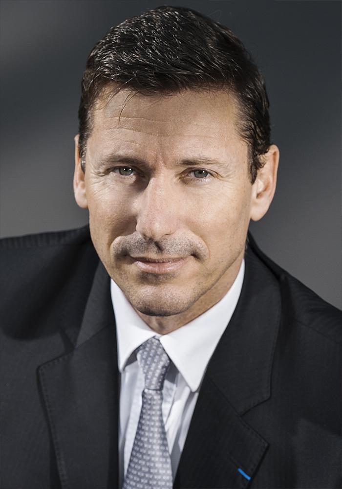 Christophe-Cottet-Bretonnier-avocat-Paris-lyon