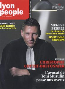 02-2014-Lyon people Page 1