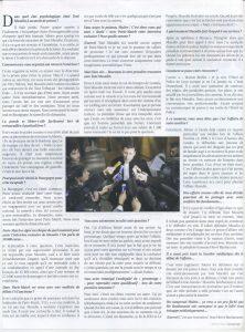 02-2014-Lyon people Page 3