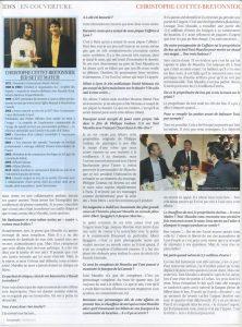 02-2014-Lyon people Page 4