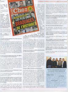 02-2014-Lyon people Page 5