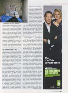 07-01-2010 NouvelObs Page 2