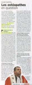 07-2006 Lyon Mag