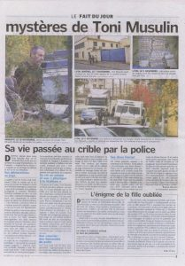 19-01-2010 Adjourndhui in France page 3
