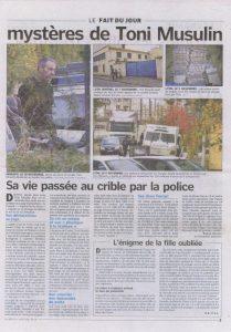 19-01-2010 Ajourdhui en France Page 3