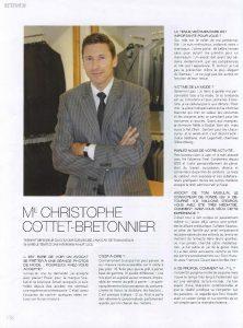 2011-2012 Smart Magazine Page 1