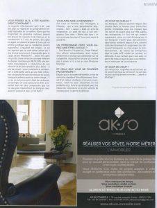 2011-2012 Smart Magazine Page 2