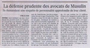 24-11-2009 Le Figaro