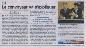 24-11-2009-Le-Parisien