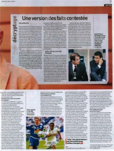L' Equipe-Juin-2021-page 2