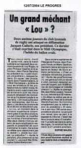 12-07-2004-LE-PROGRES-Affaire-Vessiller