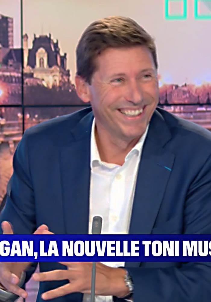 Christophe-Cottet-Bretonnier-BFMTV-VSD